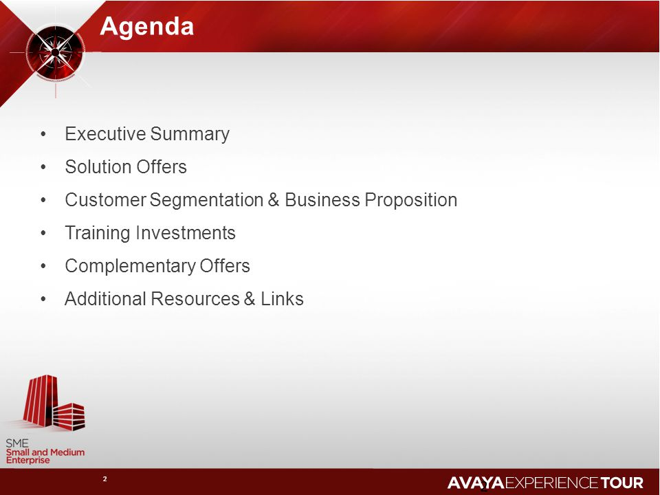 Avaya Ip Office Release   Ppt Download
