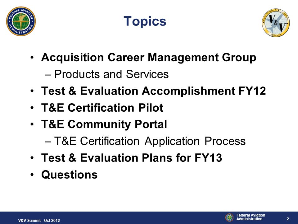 Topics Acquisition Career Management Group Products and Services