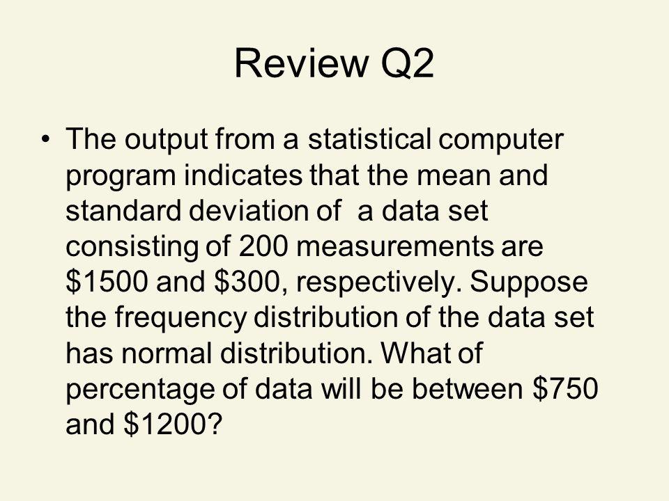 Review Q2