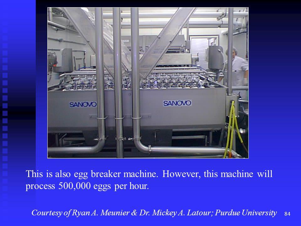 Courtesy of Ryan A. Meunier & Dr. Mickey A. Latour; Purdue University