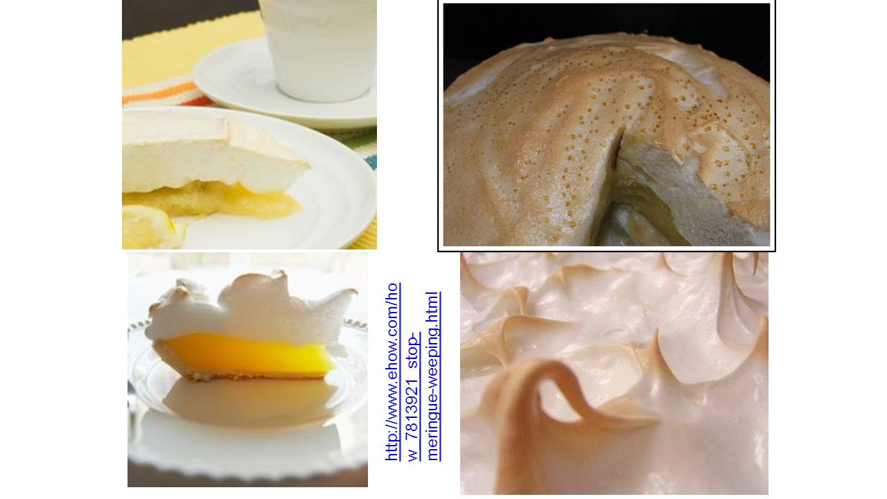 http://www.ehow.com/how_7813921_stop-meringue-weeping.html