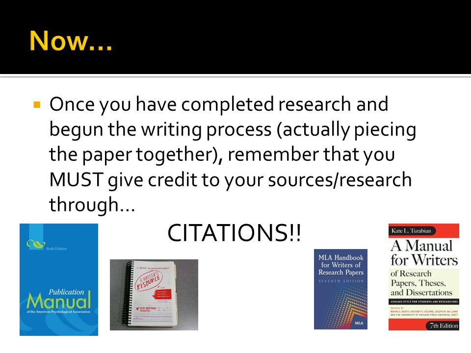 manual writers research papers Turabian manual - free download as word doc (doc), pdf file (pdf), text file (txt) or read online for free.