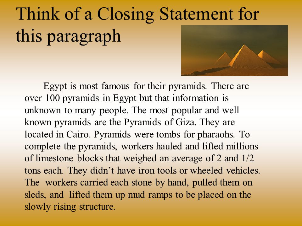 Cairo Facts For Kids