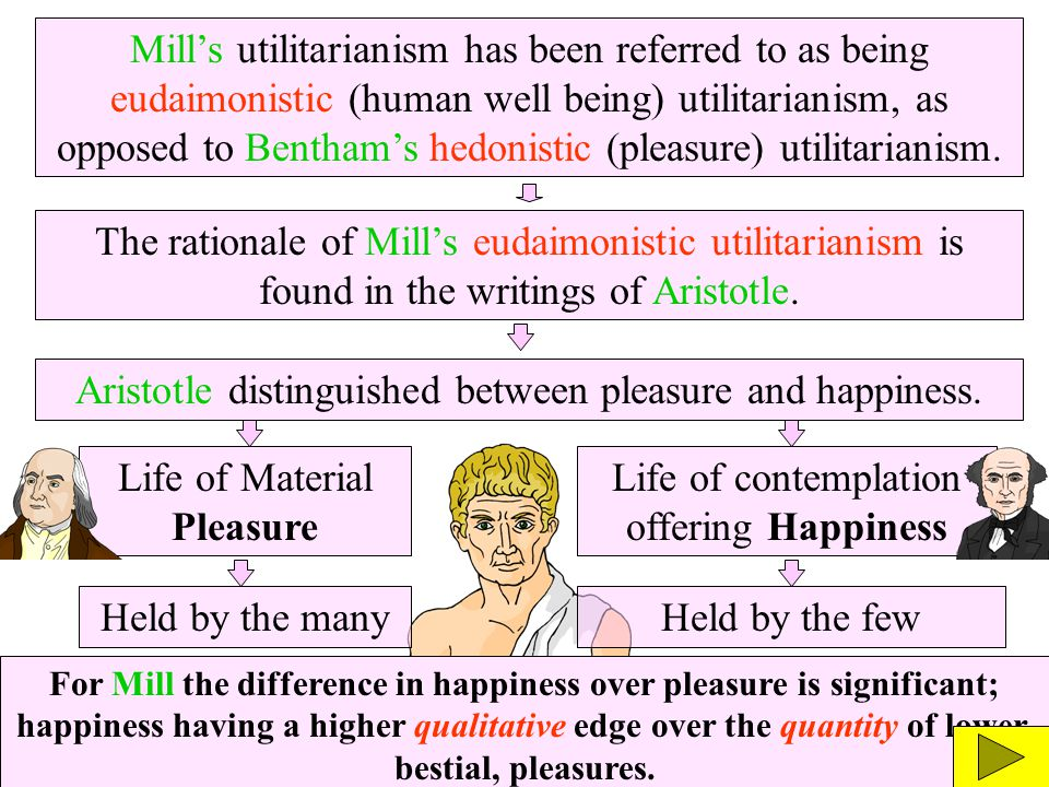 difference between act and rule utilitarianism pdf