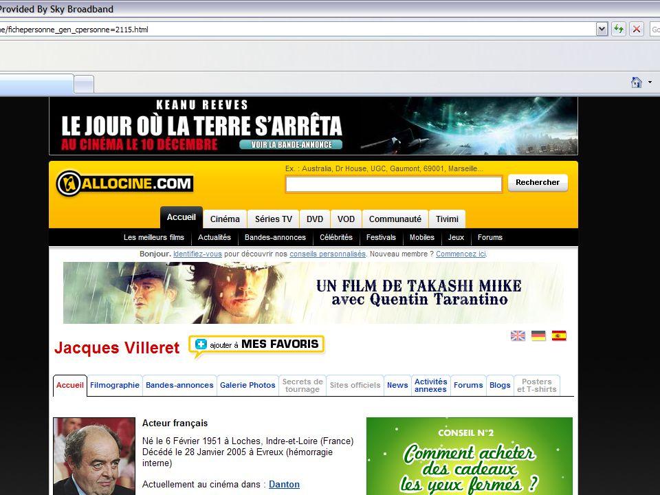 http://www. allocine. fr/personne/fichepersonne_gen_cpersonne=2115