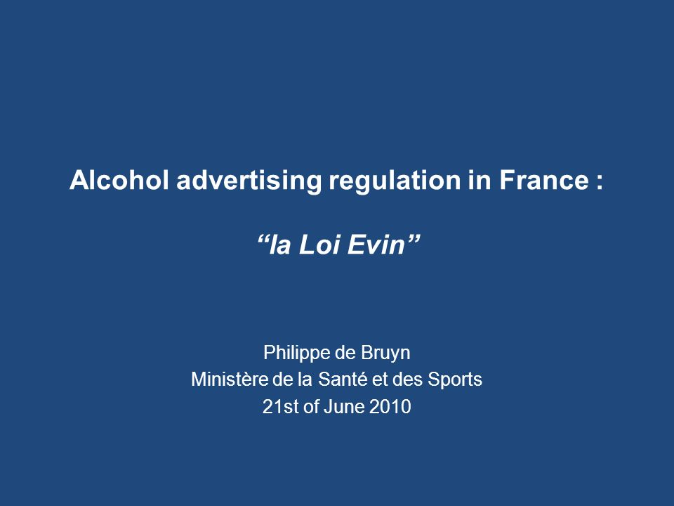 advertising regulation A compilation of the most recent rules, guidance, enforcement orders and other related information regarding aviation advertising.