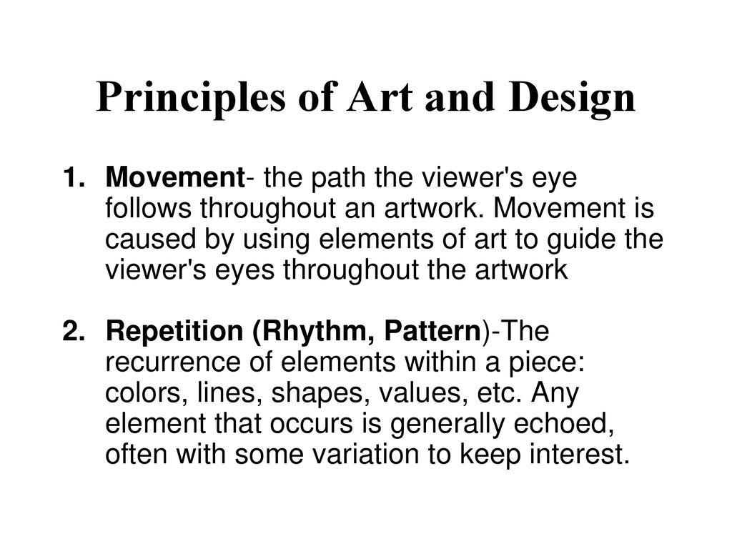 Principles Of Art And Design Ppt Download,Living Room Simple False Ceiling Design For Hall