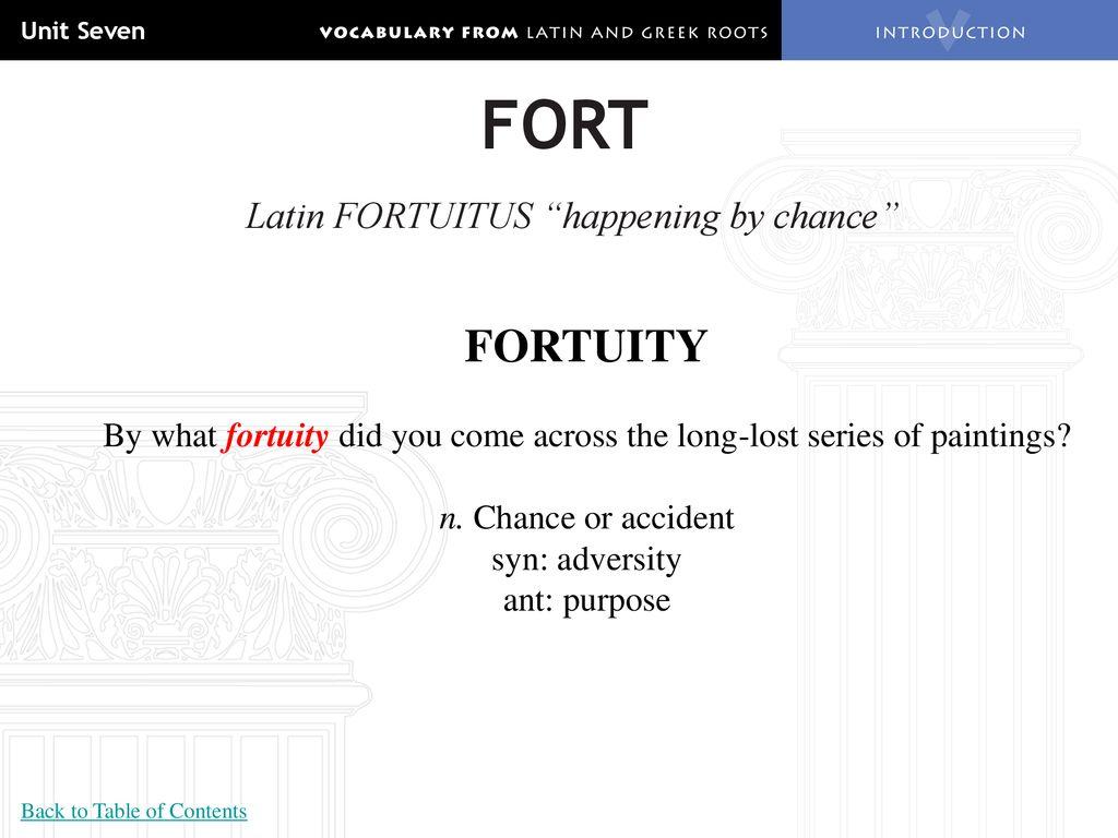 flört latin