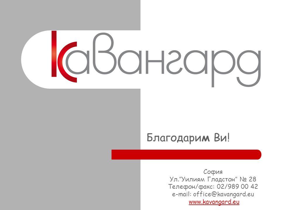 e-mail: office@kavangard.eu