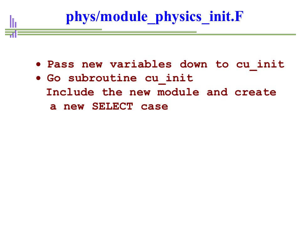 phys/module_physics_init.F
