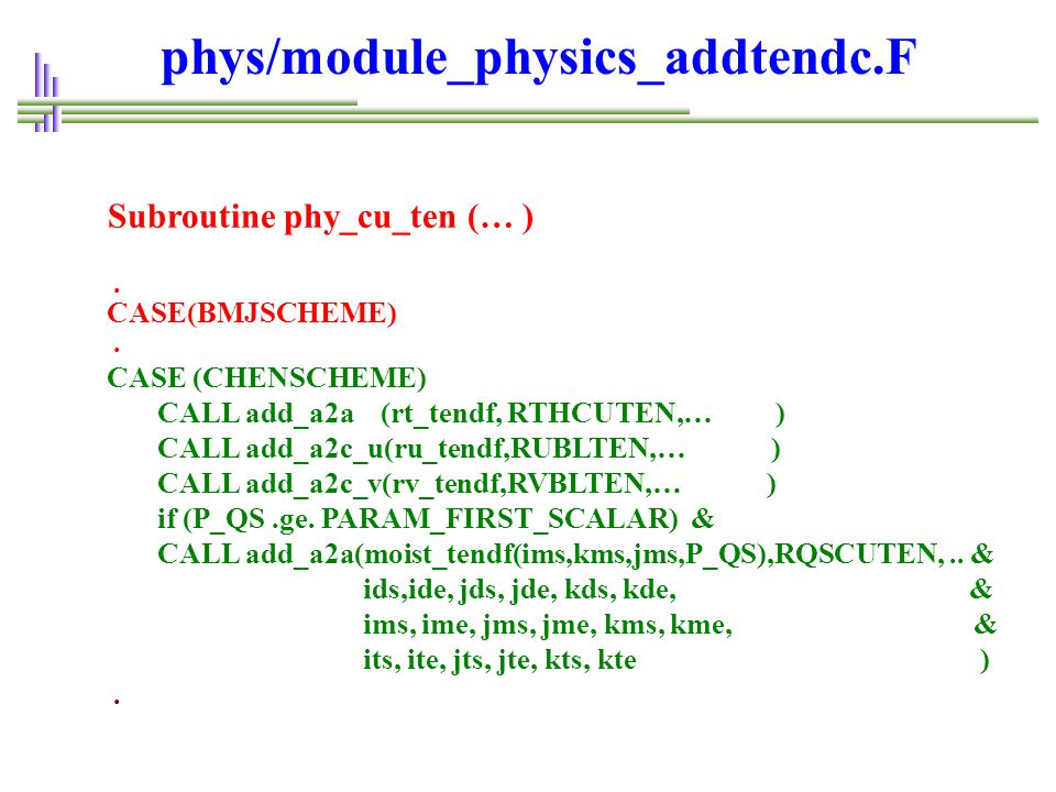 phys/module_physics_addtendc.F