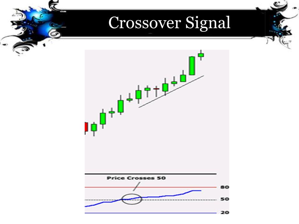 Crossover Signal