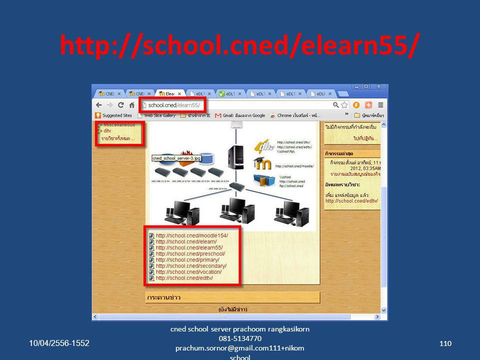 http://school.cned/elearn55/ 10/04/2556-1552.