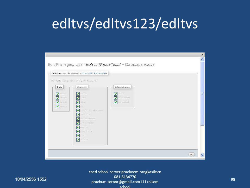 edltvs/edltvs123/edltvs