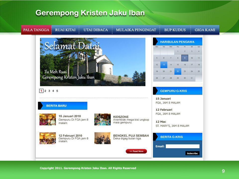 www.gerijaiban.com