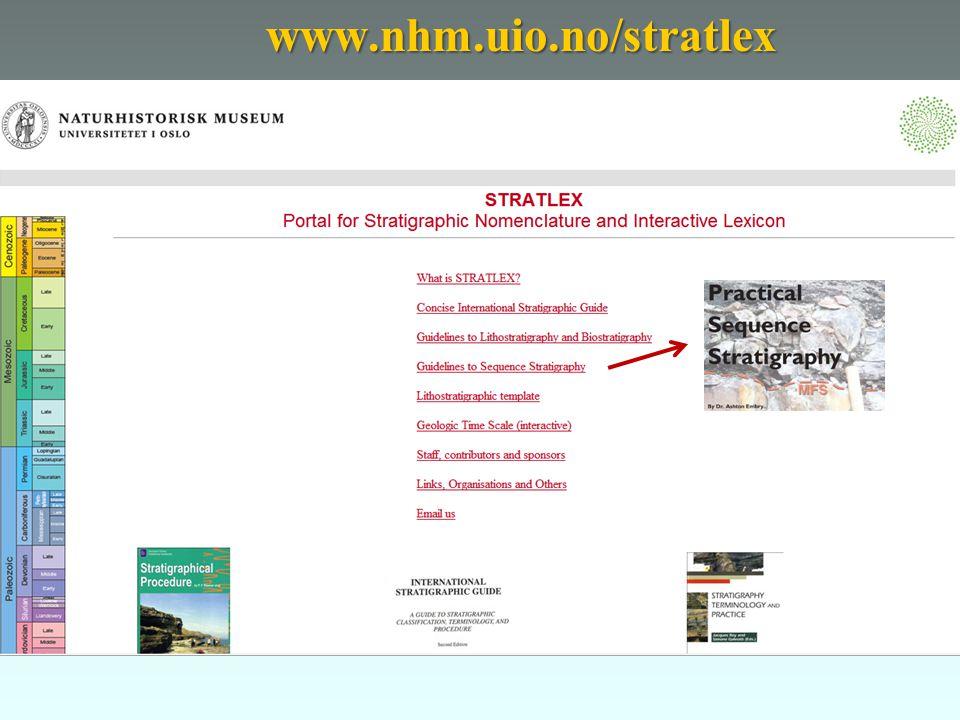 www.nhm.uio.no/stratlex