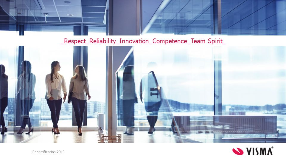 _Respect_Reliability_Innovation_Competence_Team Spirit_