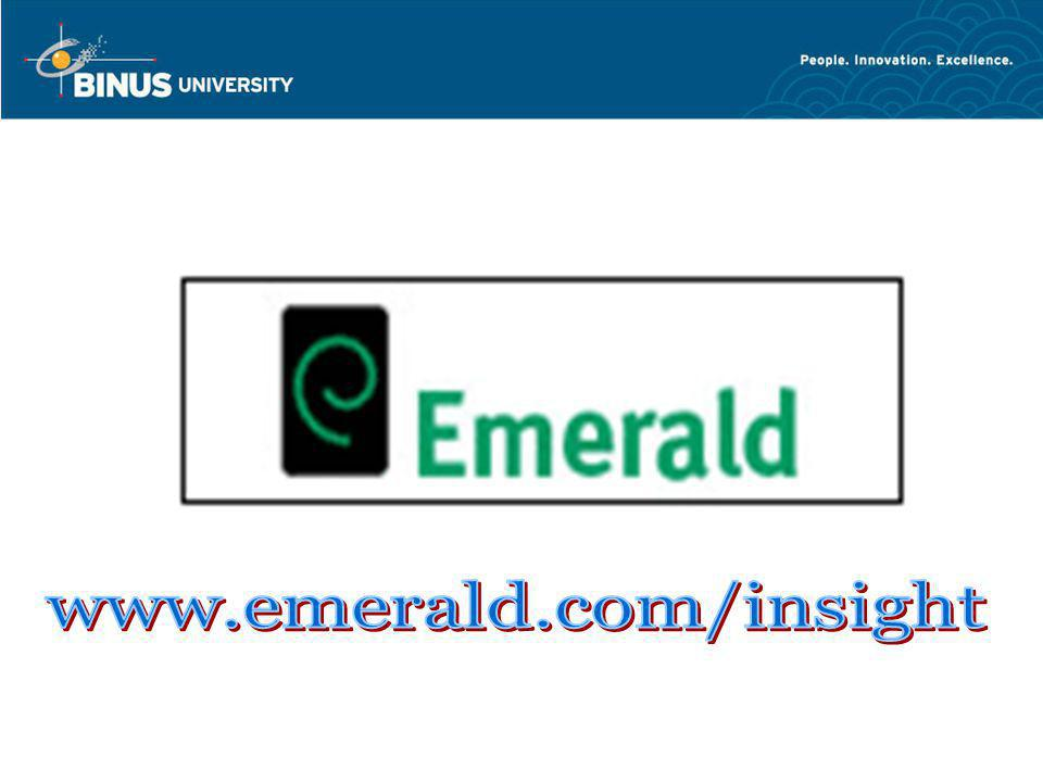 www.emerald.com/insight