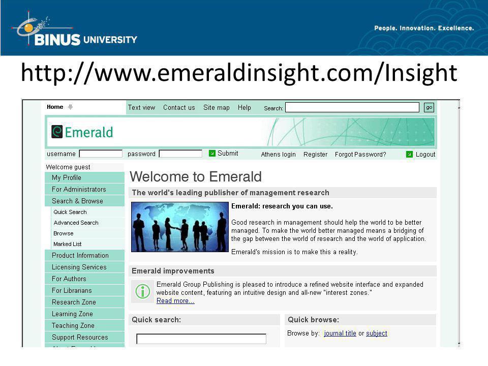 http://www.emeraldinsight.com/Insight