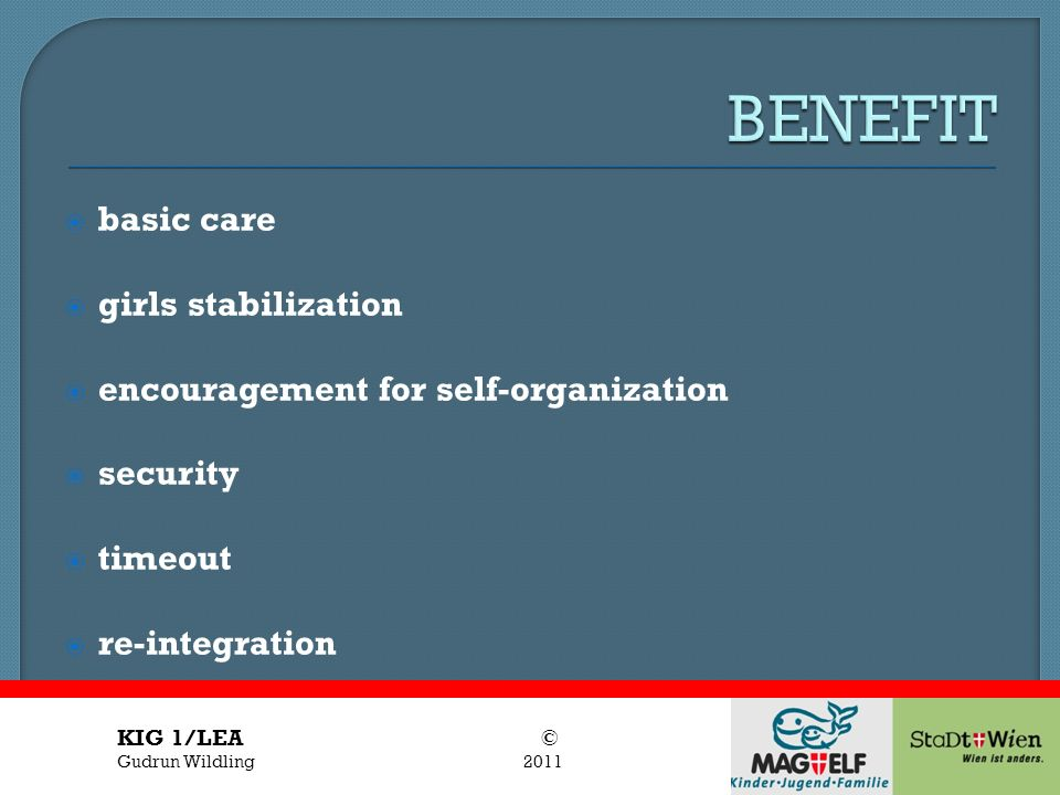 BENEFIT basic care girls stabilization