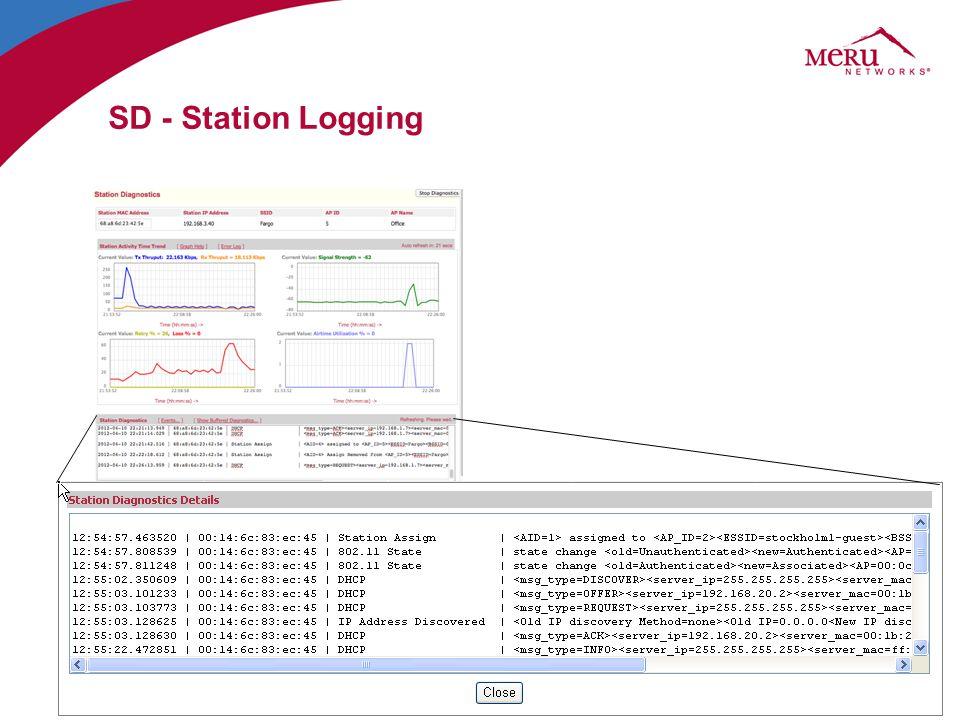 SD - Station Logging Ref: Diagnostics-Station-5.2.png