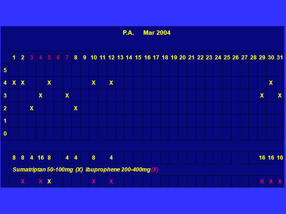 P.A. Mar 2004 1. 2. 3. 4. 5. 6. 7. 8. 9. 10. 11. 12. 13. 14. 15. 16. 17. 18. 19.