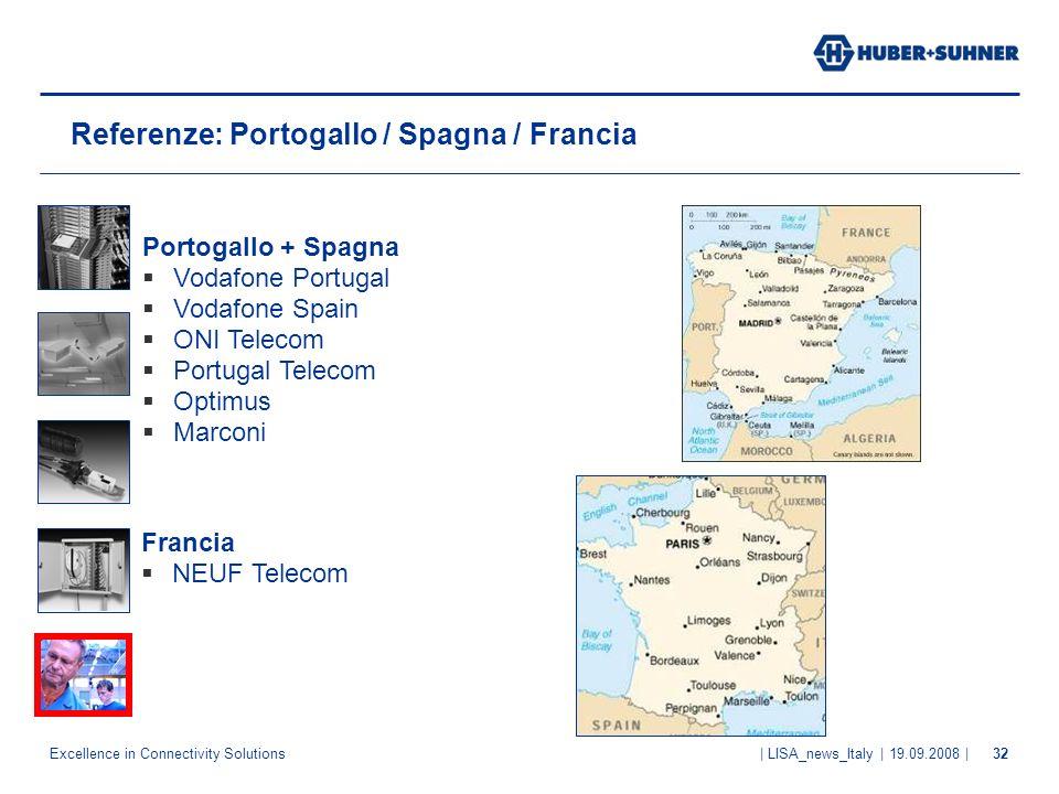 neuigkeiten portugal telecom anleihen