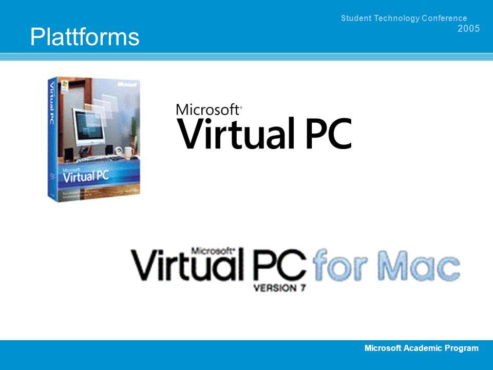 Plattforms