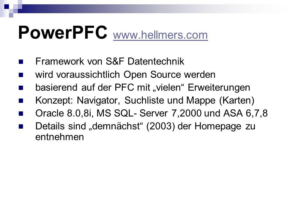 PowerPFC www.hellmers.com