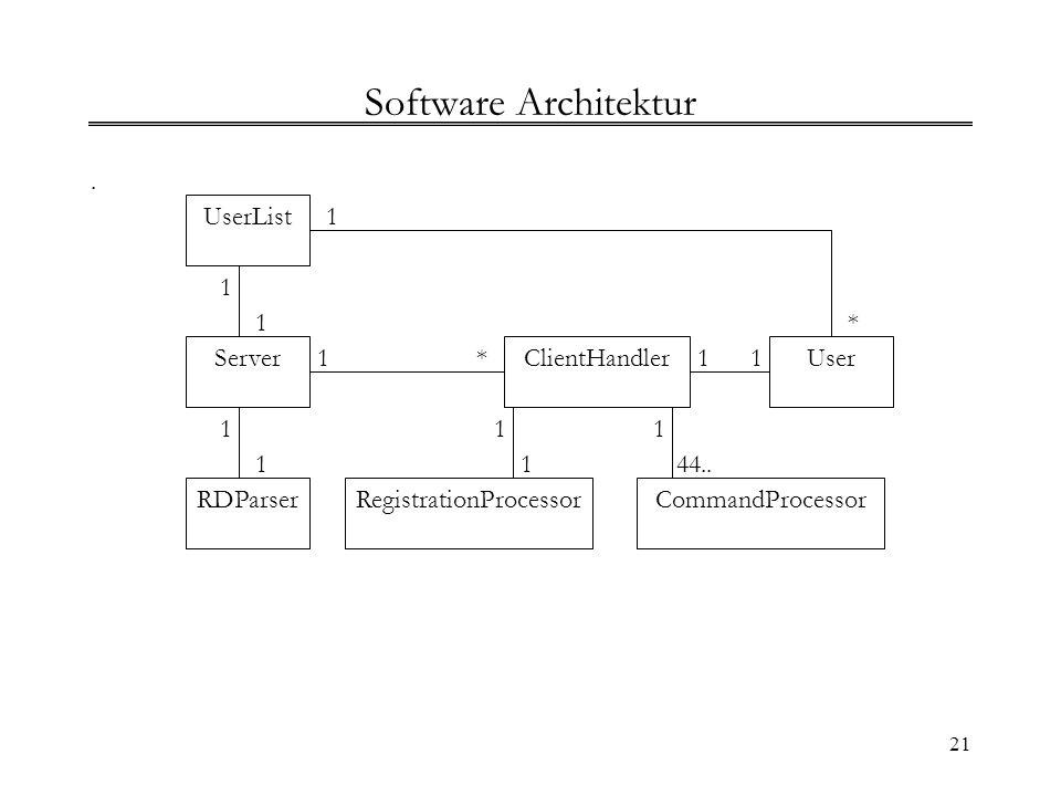 RegistrationProcessor
