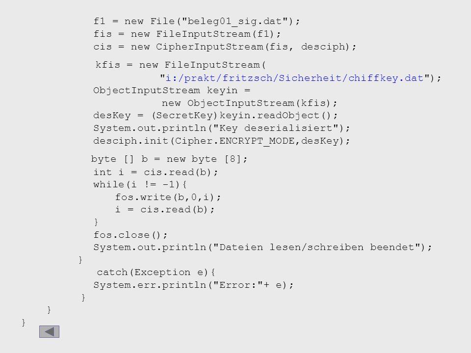 kfis = new FileInputStream(