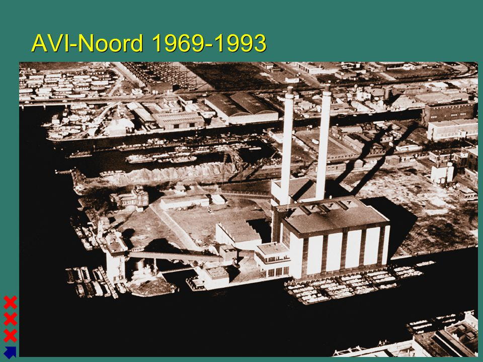 AVI-Noord 1969-1993 6