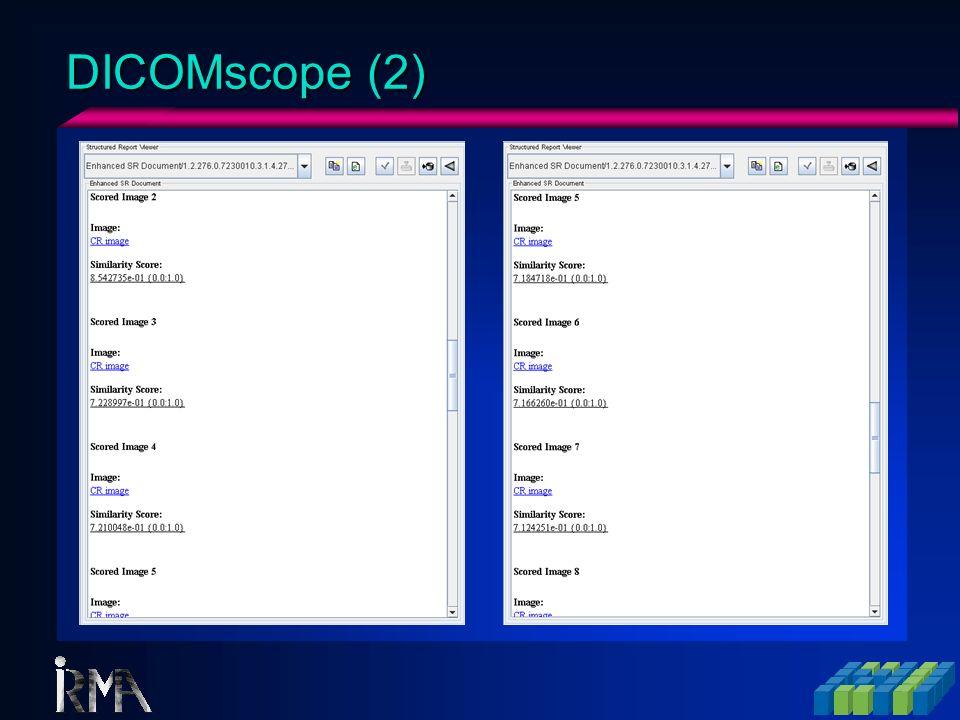 DICOMscope (2)