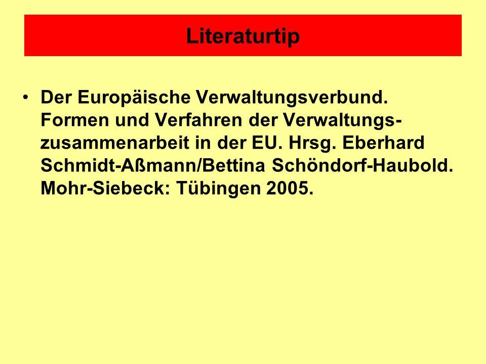 download Richtlinien