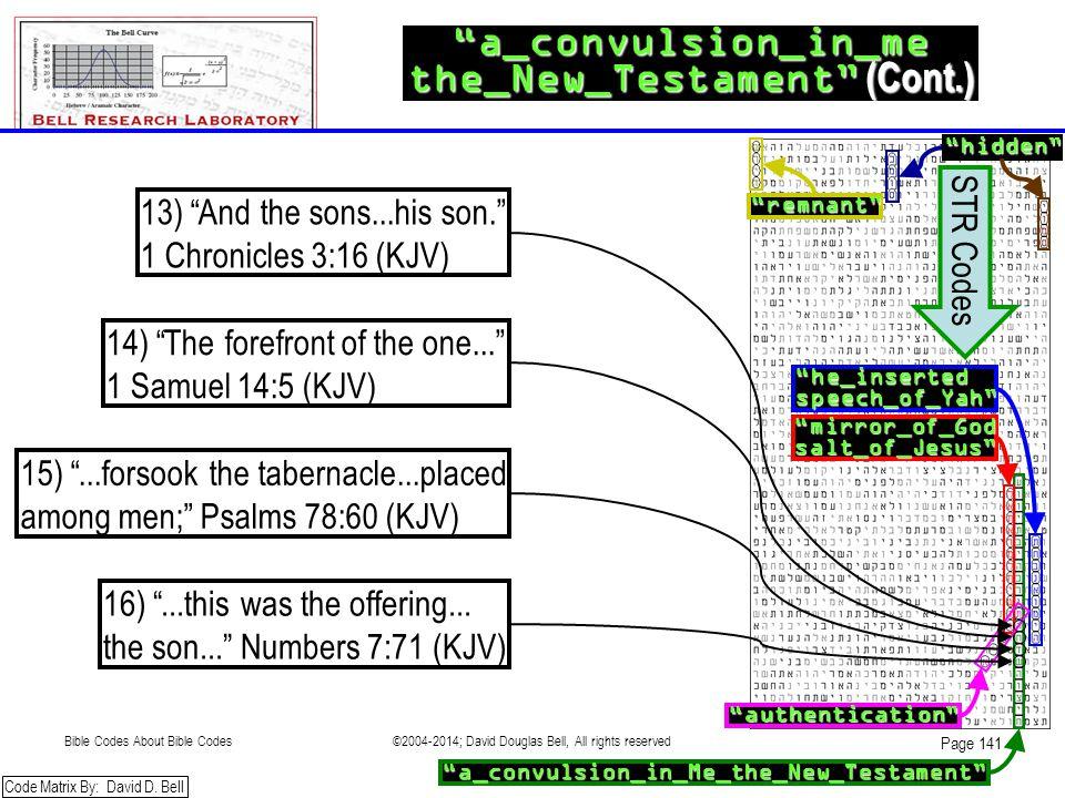 the_New_Testament (Cont.) a_convulsion_in_Me_the_New_Testament