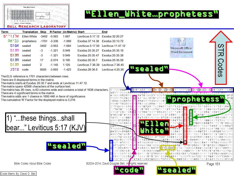 Ellen_White...prophetess