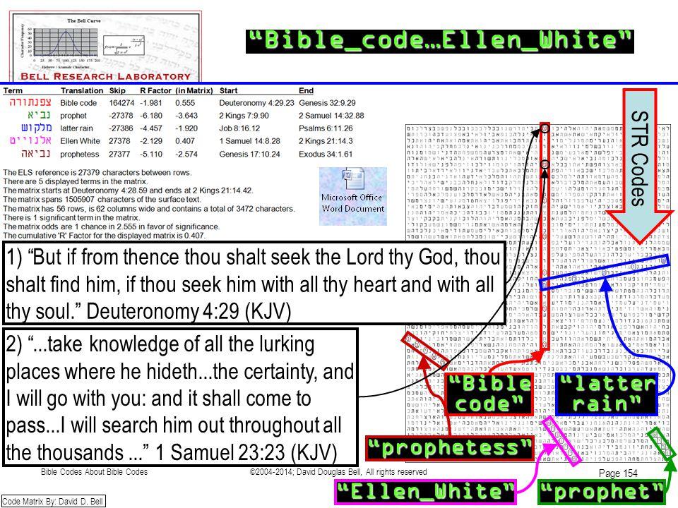 Bible_code...Ellen_White