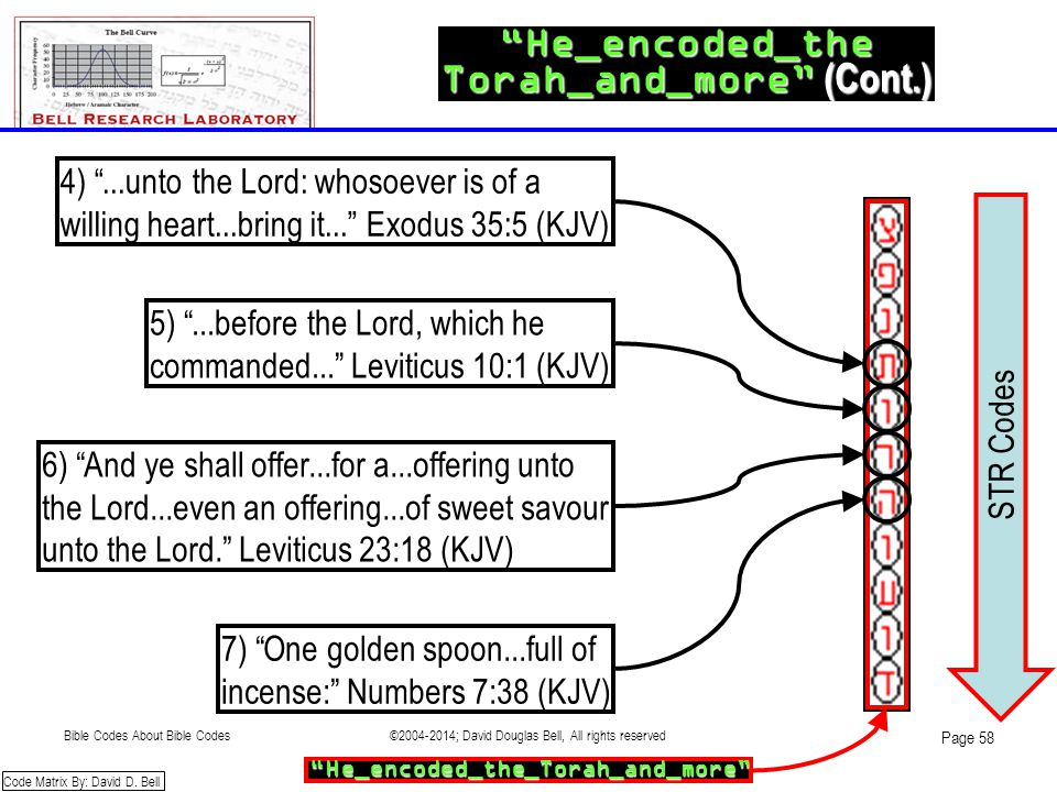 Torah_and_more (Cont.) He_encoded_the_Torah_and_more