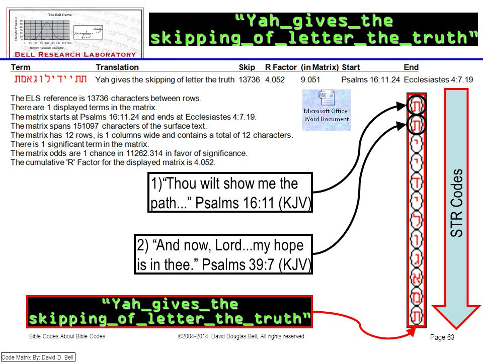 skipping_of_letter_the_truth skipping_of_letter_the_truth
