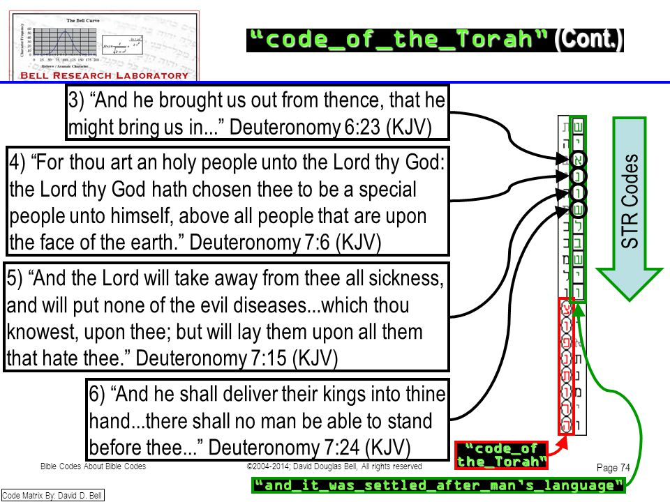 code_of_the_Torah (Cont.) and_it_was_settled_after_man's_language