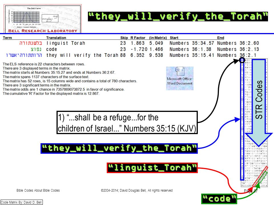 they_will_verify_the_Torah they_will_verify_the_Torah