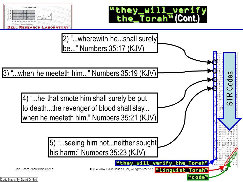 they_will_verify_the_Torah