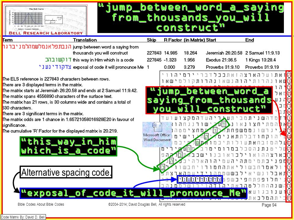 jump_between_word_a_saying from_thousands_you_will construct