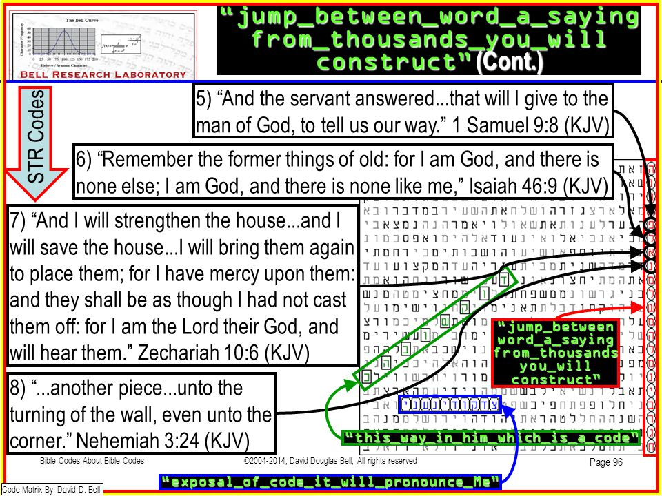 jump_between_word_a_saying from_thousands_you_will construct (Cont.)