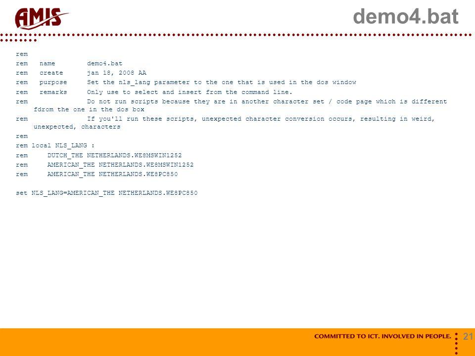 demo4.bat