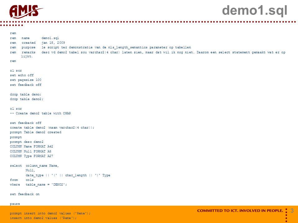 demo1.sql