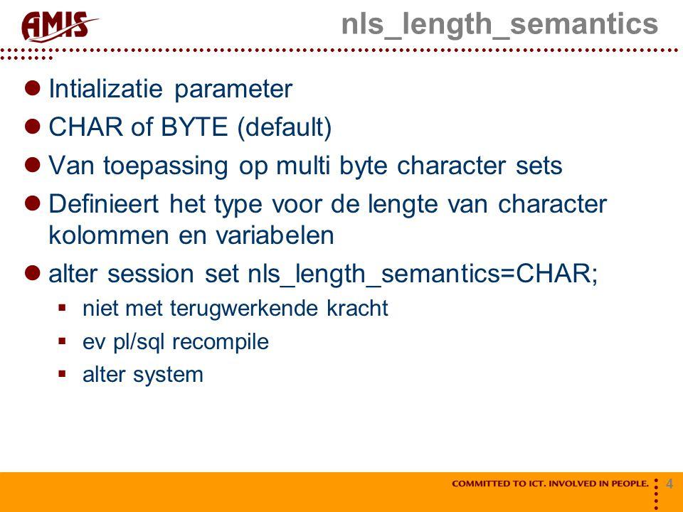 nls_length_semantics