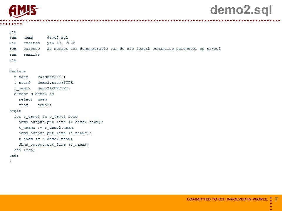 demo2.sql