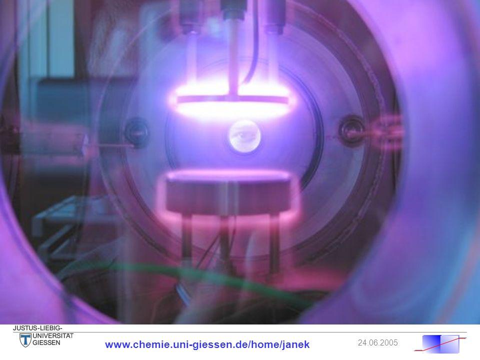 www.chemie.uni-giessen.de/home/janek 24.06.2005