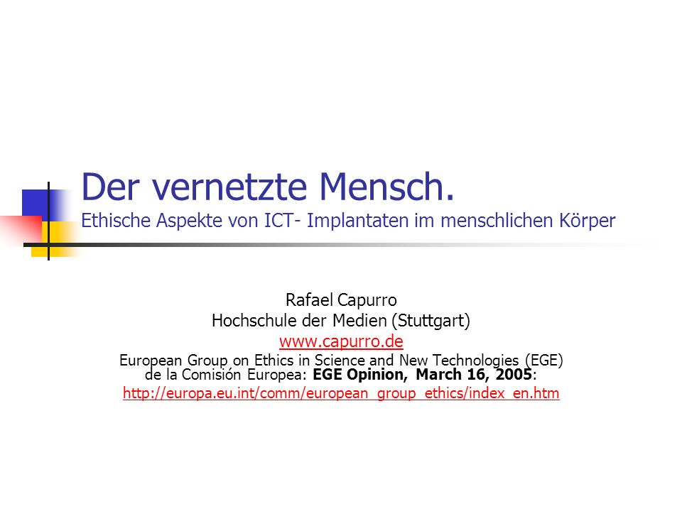 Hochschule der Medien (Stuttgart)